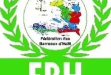 Photo de La Cour de Cassation invitée à s'opposer à l'installation du CEP