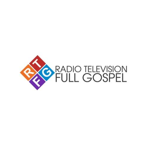 Full Gospel TV – Chaine 21 Haiti