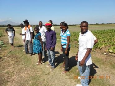 double harvest farms