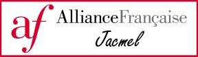 af-jacmel