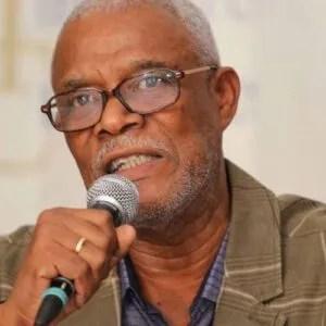Le PDG de radio Mélodie, Marcus Garcia hospitalisé à Miami 1