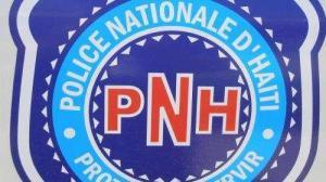 Insécurité : le véhicule d'un commissaire de police attaqué à Marchand Dessalines (Artibonite) 1