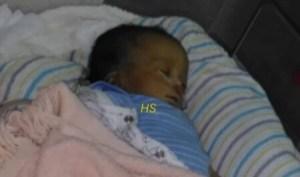 Hôpital Sainte-Thérèse de Miragoâne (Nippes) : un bébé meurt faute de soins 1