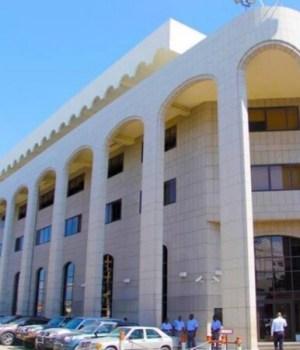Le taux de change échappe au contrôle de la Banque de la République d'Haïti