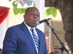 Haïti : reprise graduelle des activités scolaires à partir du 10 août, le MENFP donne le ton