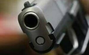 Une personne tuée par balles à Port-au-Prince 1