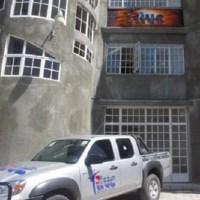 """Presse : à radio Caraïbes des """"confrères"""" s'accusent de corruption"""