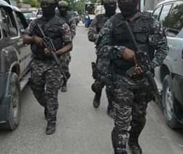 Le Premier ministre Joseph Jouthe dénonce une attaque armée du G9 contre 3 patrouilles policières