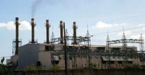 Cité Soleil : l'État haïtien s'apprête à reprendre possession des centrales électriques de Varreux 1