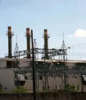 Delmas : un homme électrocuté par un câble de haute tension à Puits Blain 26
