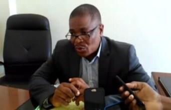Cayes (Sud) : 5 individus arrêtés dont 2 présumés assassins de Mardochée Wagnac