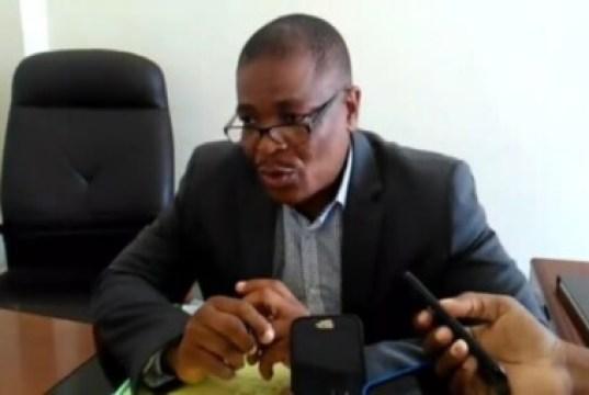 Cayes (Sud) : libération de 2 avocats stagiaires incarcérés pour outrage à la magistrature