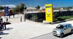 Des employés de l'OAVCT dénoncent la gestion des responsables de l'institution