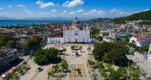 Cap-Haïtien (Nord) : une secousse sismique de magnitude 4.7 sur l'échelle de Richter ressentie par la population