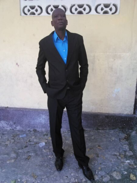Port-au-Prince : des membres de la famille Boisvert dénoncent l'assassinat de Faustin Boisvert dit Alex 1