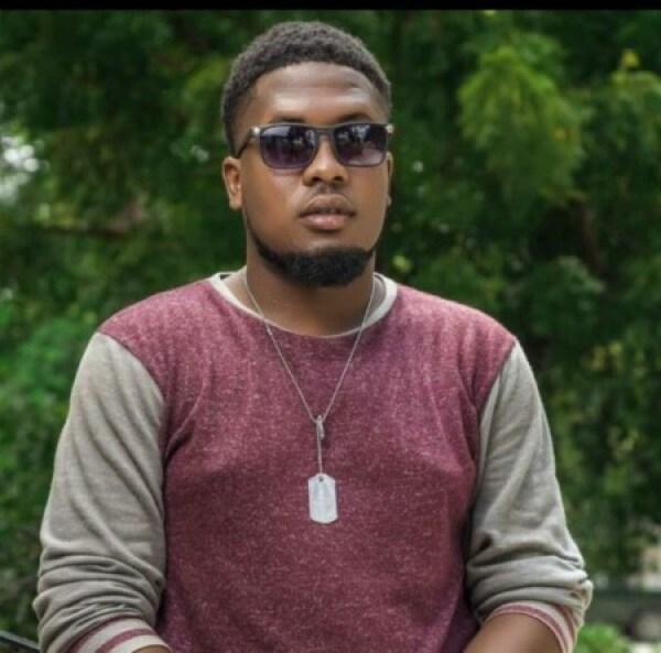 Port-au-Prince : exécution d'un jeune homme par des kidnappeurs après avoir pris la rançon exigée pour libérer des otages 1