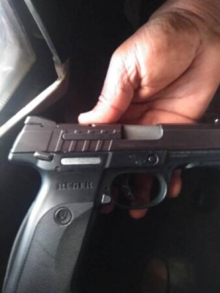 Delmas (Ouest) : 2 présumés kidnappeurs arrêtés par la police 1