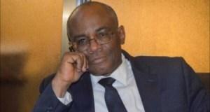 Le bâtonnier de l'ordre des avocats de Port-au-Prince assassiné chez lui à Pèlerin 5 (Pétion-Ville)