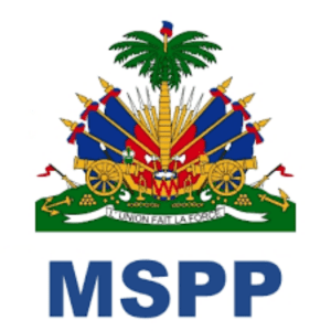 Coronavirus : 77 nouvelles personnes infectées et un décès de plus recensé en Haïti par le MSPP