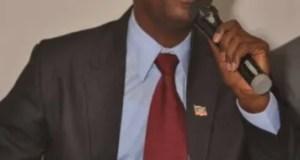 L'État haïtien sommé de résilier le contrat avec la firme dermalog