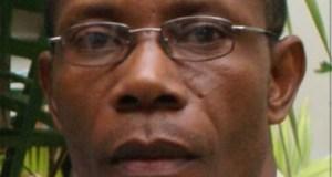 Libération de 42 détenus par le commissaire du gouvernement du Cap-Haïtien
