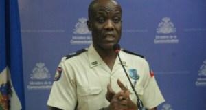 Détention préventive prolongée, visite du pénitencier national par le ministre de la justice
