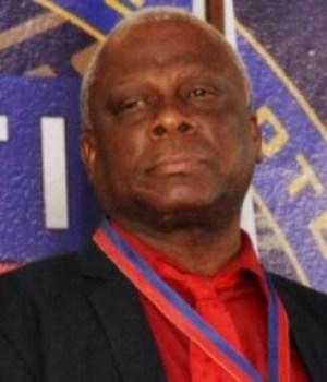 Abus sexuels sur footballeuses mineures, Yves (Dadou) Jean-Bart remplacé provisoirement à la tête de la FHF