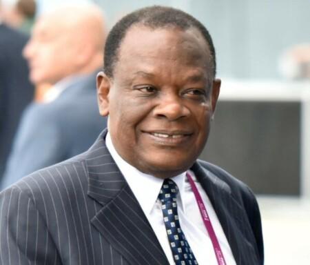 Le président de la Fédération au cœur d'un scandale d'abus sexuels — Haïti