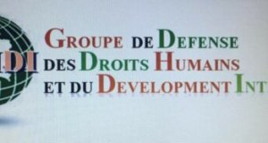"Centre : ""la prison civile de Hinche est un enfer sur terre"", s'alarme le GDDHDI"
