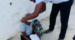 "Coronavirus : ""Vwa Timoun yo"" poursuit sa campagne de sensibilisation contre la COVID-19"