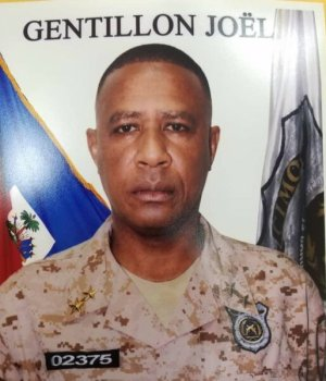 Le haut commandement de la Police nationale d'Haïti enregistre un 2e décès en moins de 24 heures
