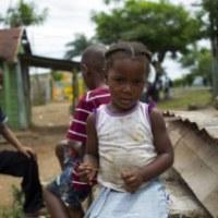 Ouanaminthe (Nord'Est) : des responsables d'orphelinat dans le viseur de l'Institut du bien être social et de recherches