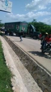 """Hinche (Centre) : 2 footballeurs haïtiens blessés par balles à """"Papaye, des policiers et agents douaniers accusés"""