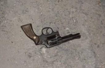 Hinche (Centre) : un bandit tué et un autre appréhendé par la police