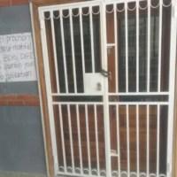 Miragoâne (Nippes) : des directeurs d'école privée réclament l'accompagnement promis par le gouvernement