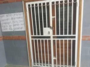 Miragoâne (Nippes) : des directeurs d'école privée réclament l'accompagnent promis par le gouvernement