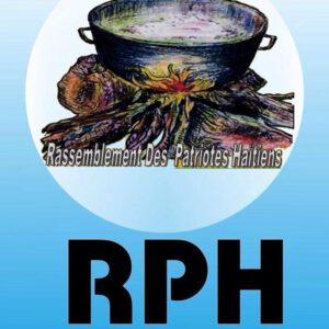 Élections : le Rassemblement des patriotes haïtiens dénonce la formation d'un CEP illégal et anti-constitutionnel