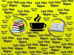 Nippes : l'association culturelle Café Philo souffle une 4e bougie
