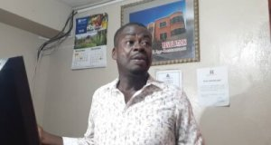 Meurtre du policier Glesil Jean Rosener, le manque de professionnalisme de la police dénoncé