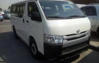 Kidnapping : le propriétaire d'une compagnie de transport kidnappé à Port-au-Prince