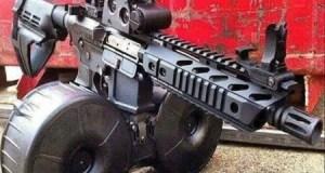 Carrefour (Ouest) : au moins 4 morts et des blessés recensés dans des affrontements armés