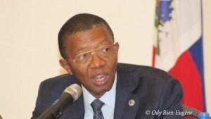 Le dollar américain ou l'or vert d'Haïti : la BRH dépassée par les évènements