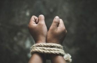Carrefour - Kidnapping : le cadavre de l'élève Géraldine Joachim découvert à Diquini