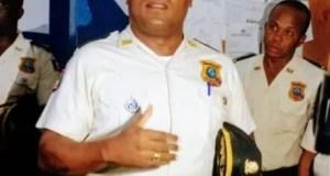 Cayes (Sud) : Frantz St-Armand remplace Jacques Joël Orival à la tête de la direction départementale