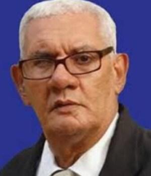 Coronavirus : l'ex sénateur de la Grande-Anse, Maxime Roumer est décédé