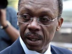 Soigné à Cuba, l'ancien président Jean-Bertrand Aristide est de retour au bercail