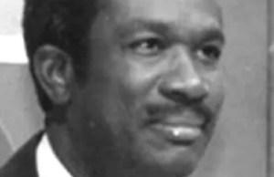 Décès d'une légende de la presse sportive haïtienne, Pierre Paul Charles