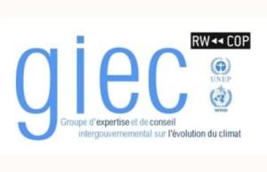Accélération du réchauffement climatique, alerte le GIEC
