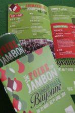 Foire au Jambon