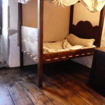 Chambre Ortillopitz